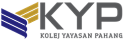 KYP – Laman Utama